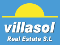 VILLASOL REAL ESTATE