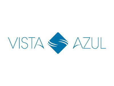 VISTA AZUL - GRUPO NAVASAEZ