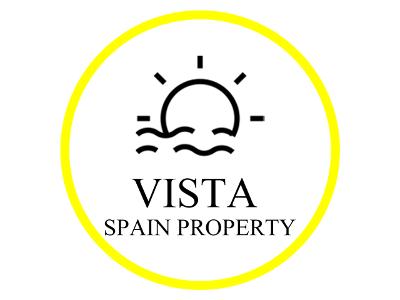 Vista Spain Property
