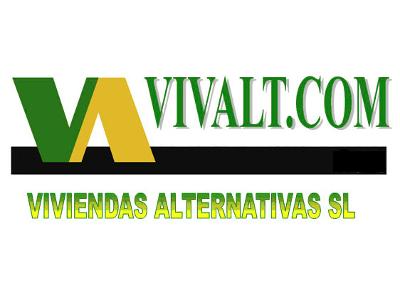 Vivalt