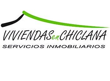 Viviendas en Chiclana