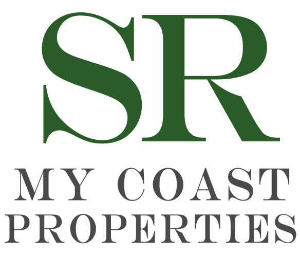 SR My Coast Properties