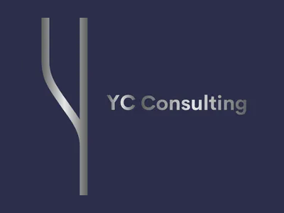 YC Consulting