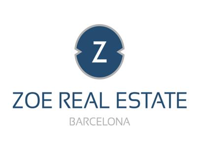 Zoe Real Estate Barcelona