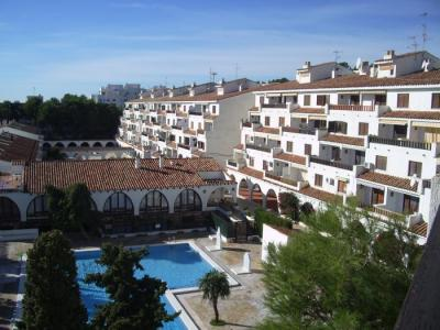 Holiday Rental in Castellón