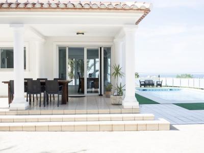 212d19d1a18cf Villas de lujo en alquiler de vacaciones en España - SpainHouses.net