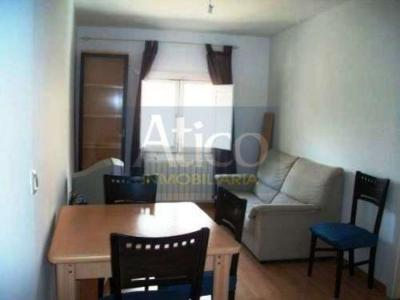 Apartments in Segovia