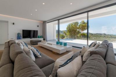 Holiday Rental in Baleares